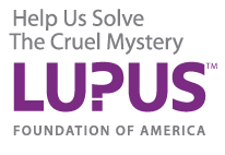 lupusfoundation