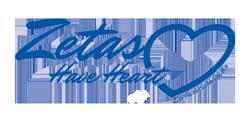 zhh-logo
