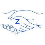 zphibAmicae-Logo-blu