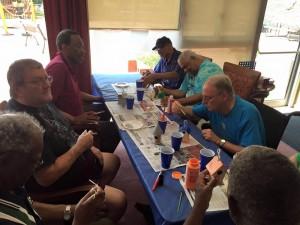 Elder Care at the Dorchester (Dolton, Illinois)